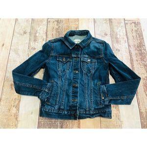 Old Navy Jean Jacket size M